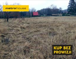 Działka na sprzedaż, Jegłownik, 20500 m²