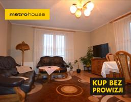 Dom na sprzedaż, Sierpin, 236 m²