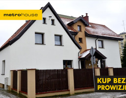Dom na sprzedaż, Elbląg, 200 m²