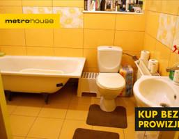 Dom na sprzedaż, Pilona, 150 m²