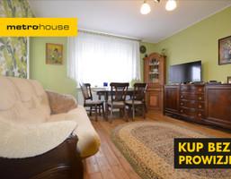 Kawalerka na sprzedaż, Elbląg Żyrardowska, 35 m²