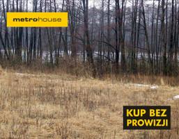Działka na sprzedaż, Jegłownik, 37000 m²