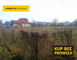 Działka na sprzedaż, Gronowo Elbląskie, 707 m²
