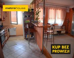 Mieszkanie na sprzedaż, Elbląg, 60 m²