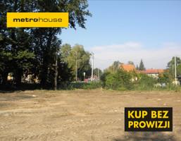 Działka na sprzedaż, Suchacz, 1582 m²