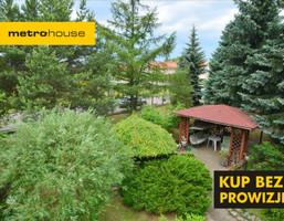Dom na sprzedaż, Elbląg, 473 m²