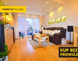 Mieszkanie na sprzedaż, Elbląg Rzeźnicka, 107 m²