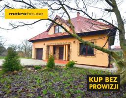 Dom na sprzedaż, Elbląg, 118 m²