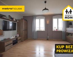 Mieszkanie na sprzedaż, Elbląg Nowodworska, 48 m²