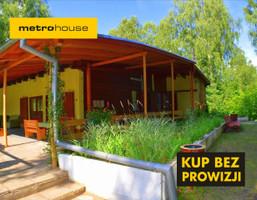 Pensjonat na sprzedaż, Kretowiny, 585 m²