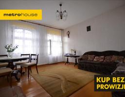Mieszkanie na sprzedaż, Elbląg Słoneczna, 76 m²