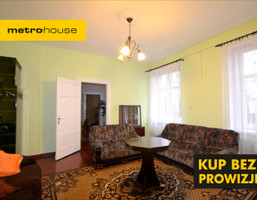 Mieszkanie na sprzedaż, Nowe Kusy Nowe Kusy, 118 m²