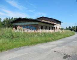 Dom na sprzedaż, Tychy Glinka, 1145 m²