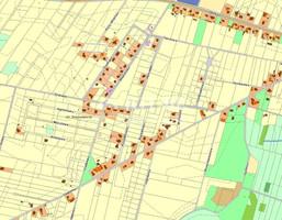 Działka na sprzedaż, Bogdaszowice, 819 m²