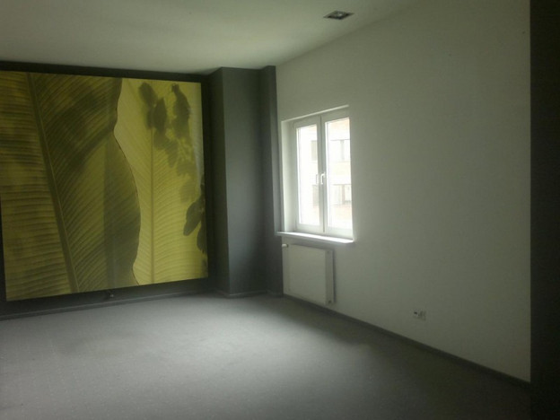 Biuro do wynajęcia, Wrocław Stare Miasto, 650 m² | Morizon.pl | 9692