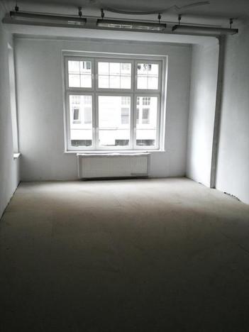 Biuro na sprzedaż, Wrocław Krzyki, 320 m² | Morizon.pl | 3334