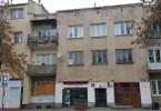 Mieszkanie na sprzedaż, Warszawa Saska Kępa, 52 m²