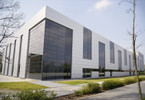 Biuro do wynajęcia, Wrocław Fabryczna, 200 m²