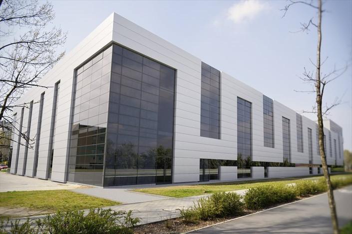 Biuro do wynajęcia, Wrocław Fabryczna, 200 m² | Morizon.pl | 9763