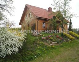 Dom na sprzedaż, Przykop, 136 m²
