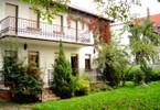 Dom do wynajęcia, Wrocław Krzyki, 380 m²