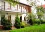 Dom do wynajęcia, Wrocław Krzyki, 380 m² | Morizon.pl | 0780 nr2