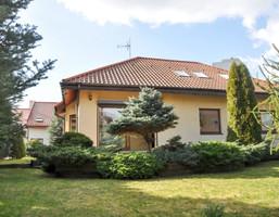 Dom na sprzedaż, Wrocław Leśnica, 180 m²