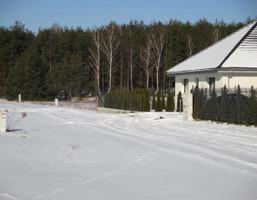 Działka na sprzedaż, Chotomów, 1000 m²