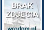 Działka na sprzedaż, Biskupice Podgórne, 15000 m²