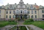 Obiekt na sprzedaż, Opole, 3000 m²