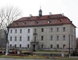 Obiekt na sprzedaż, Łagiewniki, 1300 m²