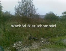 Działka na sprzedaż, Lublin Zadębie, 4041 m²