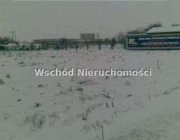 Działka na sprzedaż, Lublin Zadębie, 2627 m²