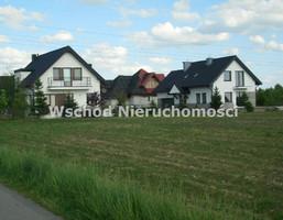 Działka na sprzedaż, Ciecierzyn, 1080 m²