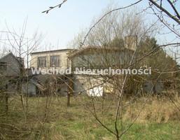 Działka na sprzedaż, Konopnica, 6800 m²
