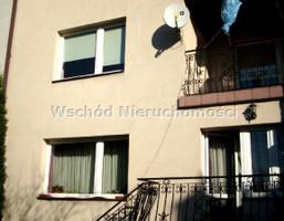 Dom na sprzedaż, Świdnik, 320 m²