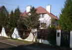 Dom na sprzedaż, Latchorzew Kobendzy, 275 m²
