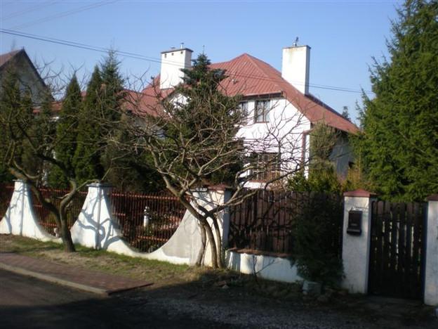 Dom na sprzedaż, Latchorzew Kobendzy, 275 m² | Morizon.pl | 9001