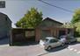 Dom na sprzedaż, Warszawa Stare Włochy, 150 m² | Morizon.pl | 3361 nr3