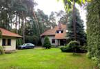 Dom na sprzedaż, Podkowa Leśna, 250 m²