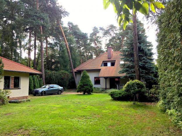 Dom na sprzedaż, Podkowa Leśna, 250 m² | Morizon.pl | 8596