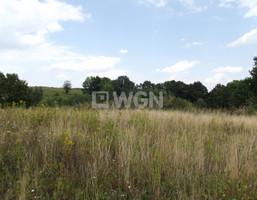 Działka na sprzedaż, Dziećmorowice, 1914 m²