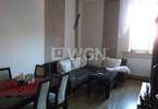 Mieszkanie na sprzedaż, Szczawno-Zdrój, 71 m²