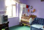 Mieszkanie na sprzedaż, Boguszów-Gorce, 71 m²