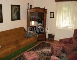 Dom na sprzedaż, Golińsk, 121 m²