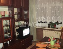 Mieszkanie na sprzedaż, Stare Bogaczowice, 41 m²