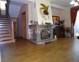Dom na sprzedaż, Stare Bogaczowice, 243 m²