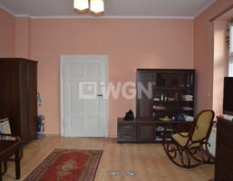 Mieszkanie na sprzedaż, Stare Bogaczowice, 88 m²