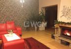 Mieszkanie na sprzedaż, Świebodzice, 130 m²