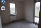 Mieszkanie na sprzedaż, Dzierżoniów, 78 m²